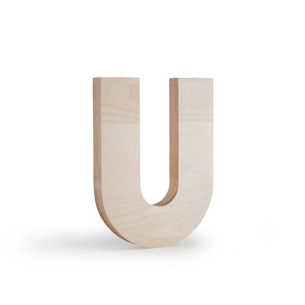 "Hot Pad or Fruit Bowl ""Object U"""