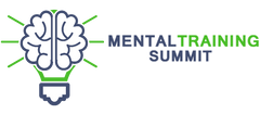 Runners connect mental training summit