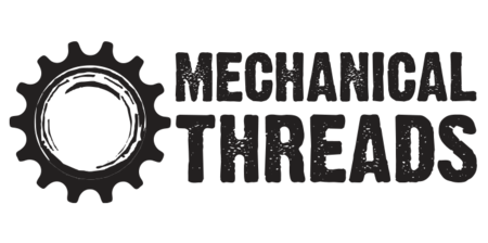 Mechanical Threads