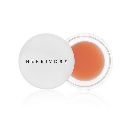 COCO ROSE LIP POLISH | HERBIVORE BOTANICALS