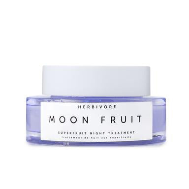 MOON FRUIT NIGHT TREATMENT