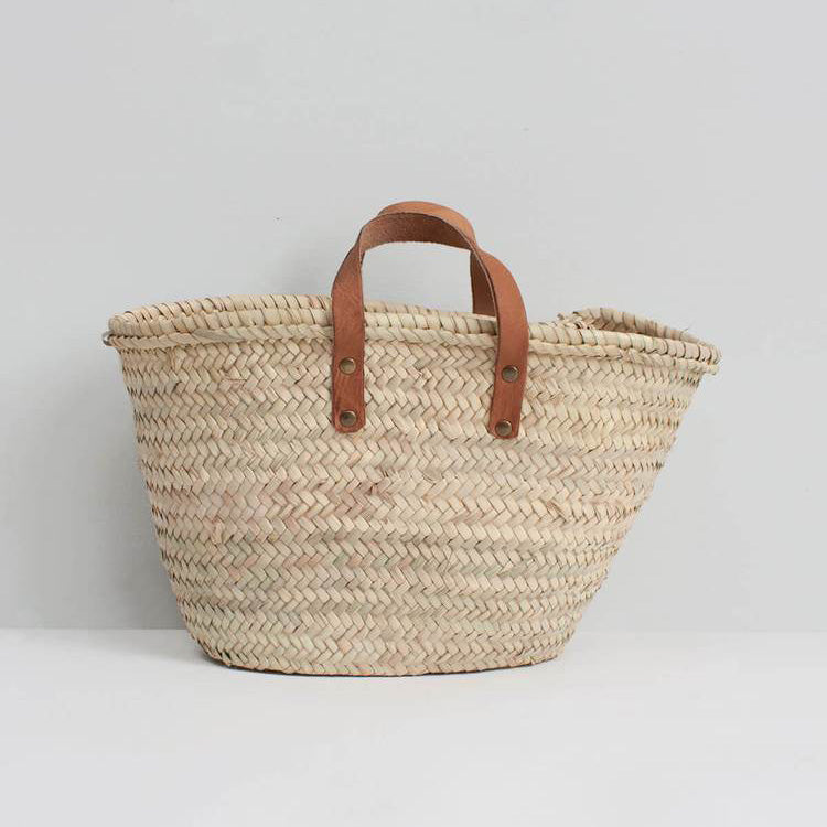 MINI SHOPPER BASKET