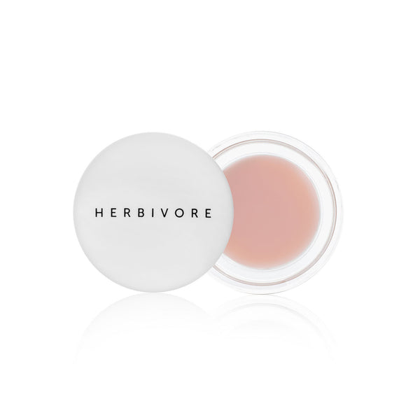 COCO ROSE LIP CONDITIONER | Herbivore Botanicals