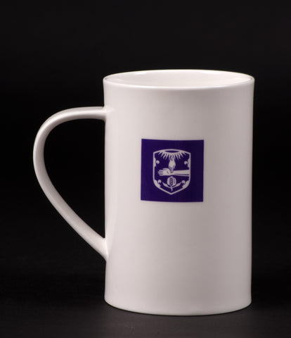 Mug - RCP coat of arms