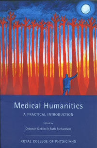 Medical humanities: a practical introduction