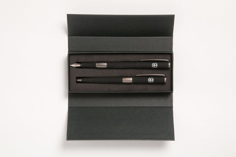 Pen set - currently out of stock