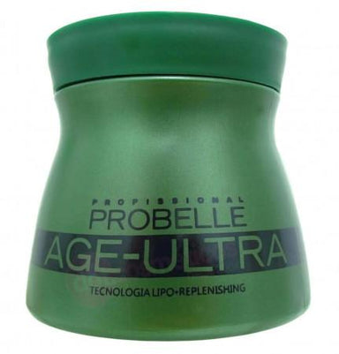 Probelle Age Ultra Mask w / Fine, break and damaged - 250g - Probelle