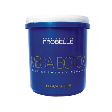 Probelle Brazilian Hair Treatment Mega Botox Probelle 1kg