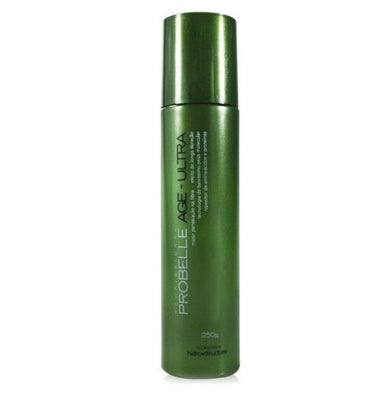 Probelle Long-lasting Professional Shampoo Perfect Ultra Age Treatment 250ml - Probelle