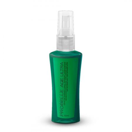 Termoactivated Nutrition Ultra Age SérumFinisher Spray Treatment 60ml - Probelle