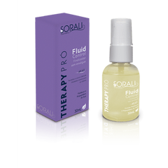 Sorali Hair Oil Therapy Pro Fluid Control - Sorali