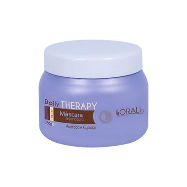 Sorali Home Care Repairing Mask Daily Therapy Home Care - Sorali