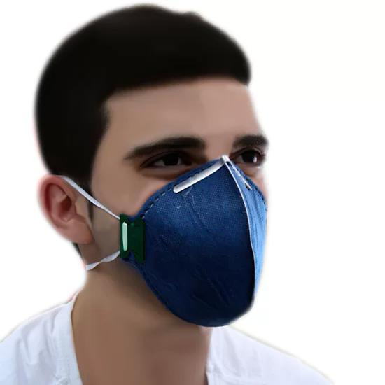 n99 disposable face mask