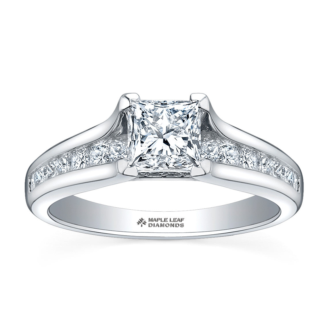 angle rings band ring dimond with halo cut birks and single b amorique cushion engagement en diamond