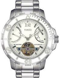 Timex Automatic