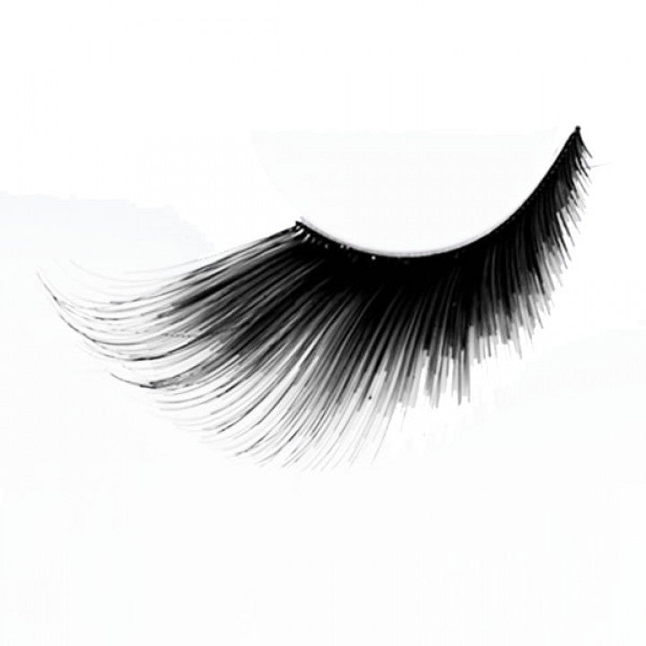 Black False Eye Lashes