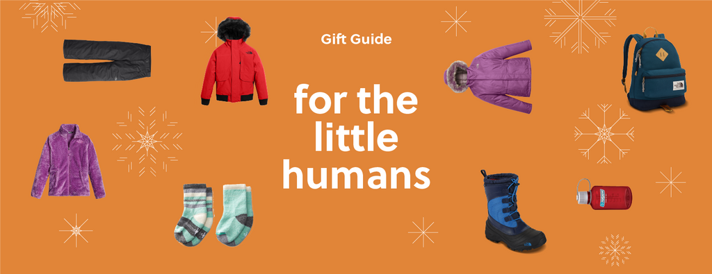 Gift Guides 2017: Kids