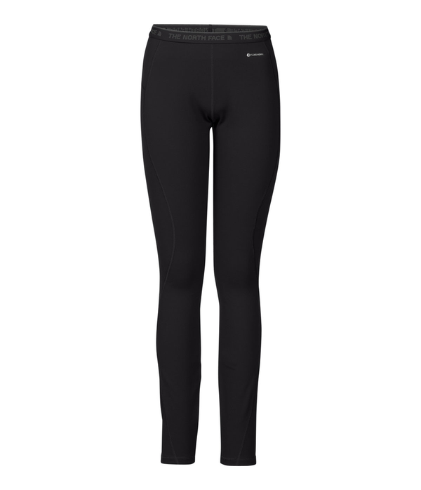 Women's Light Tight