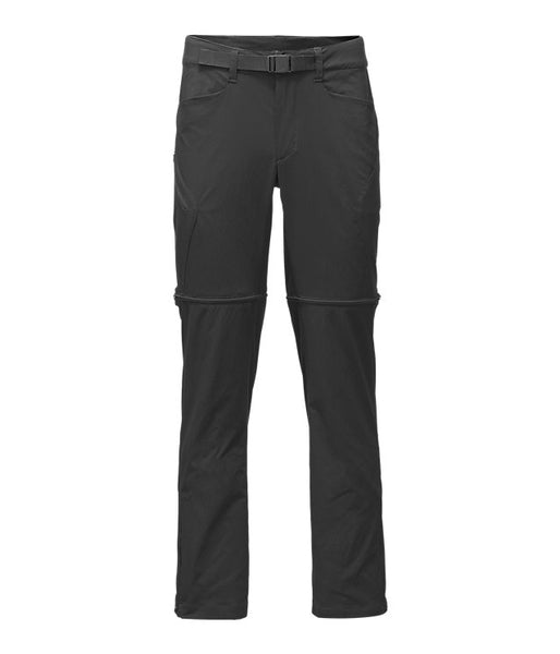 Men's Paramount 3.0 Convertible Pant