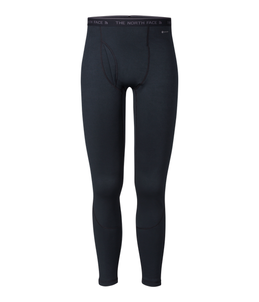Men's Expedition Tight