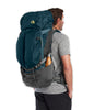 The North Face Fovero 70 Litre Backpack