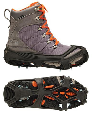 GV Easy Winter Crampons