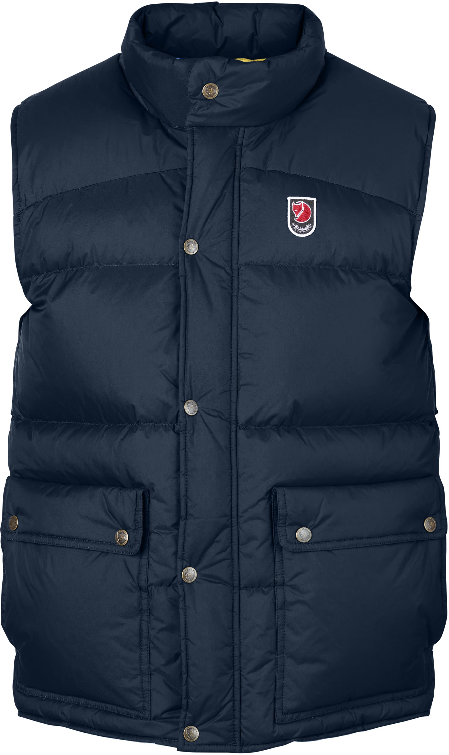 Men's Expedition Down Lite Vest