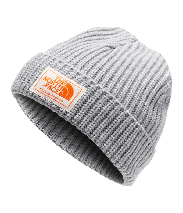 b3232e35403 The North Face · Baby Salty Pup Beanie