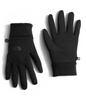 Men's Etip Hardface Glove