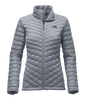 Women's Stretch Thermoball Jacket