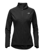 The North Face Women's Isolite Jacket in TNF Black