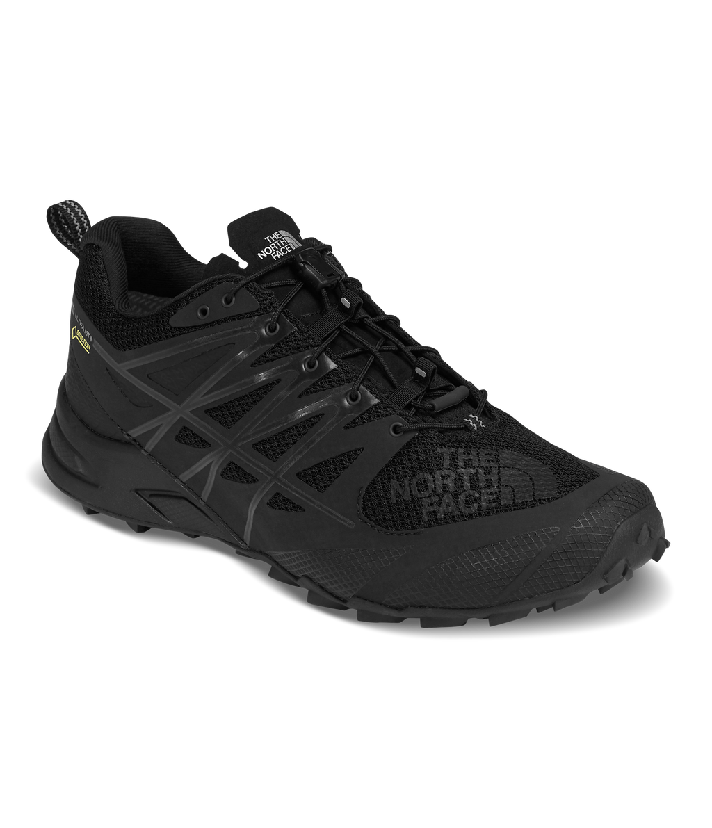 Men's Ultra MT II GTX - Black