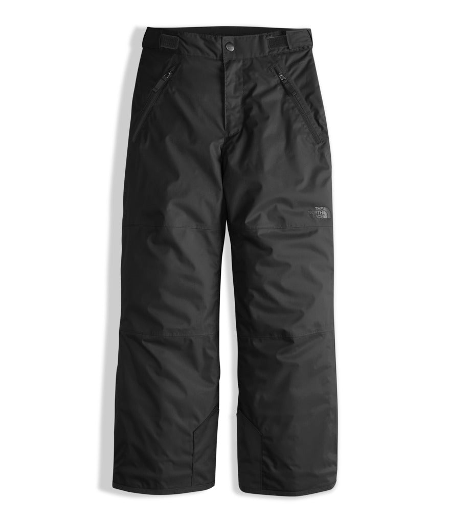 Boy's Freedom Insulated Pant