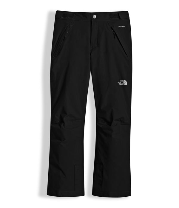 Girl's Freedom Insulated Pant