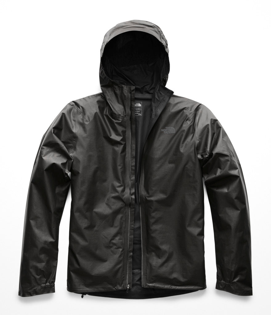 Men's Hyperair GTX Trail Jacket