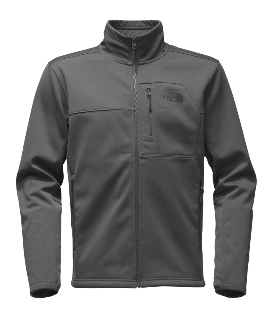 Men's Apex Risor Jacket