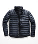Men's Morph Jacket