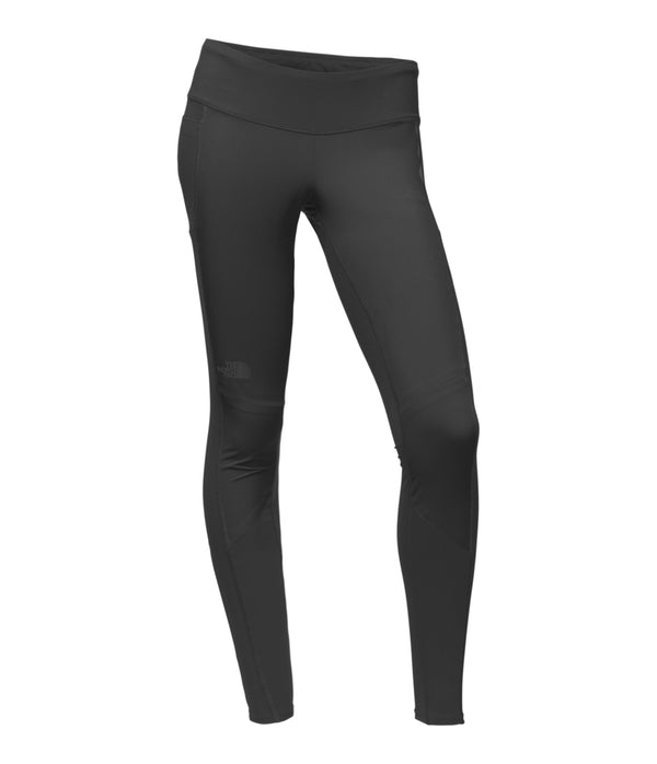 Women's Progressor Hybrid Tight