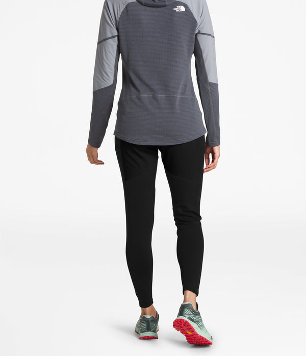 d6dfcec05ce98 The North Face – Tagged