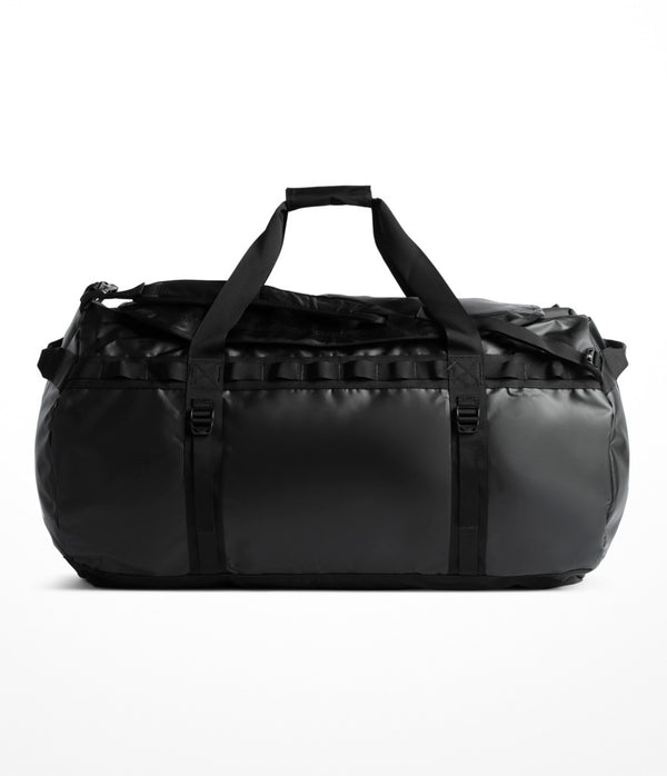 Base Camp Duffel XL