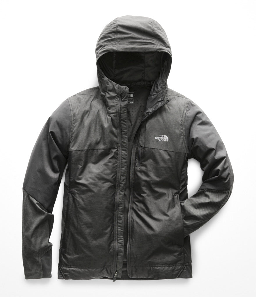 Men's Nordic Ventrix Jacket