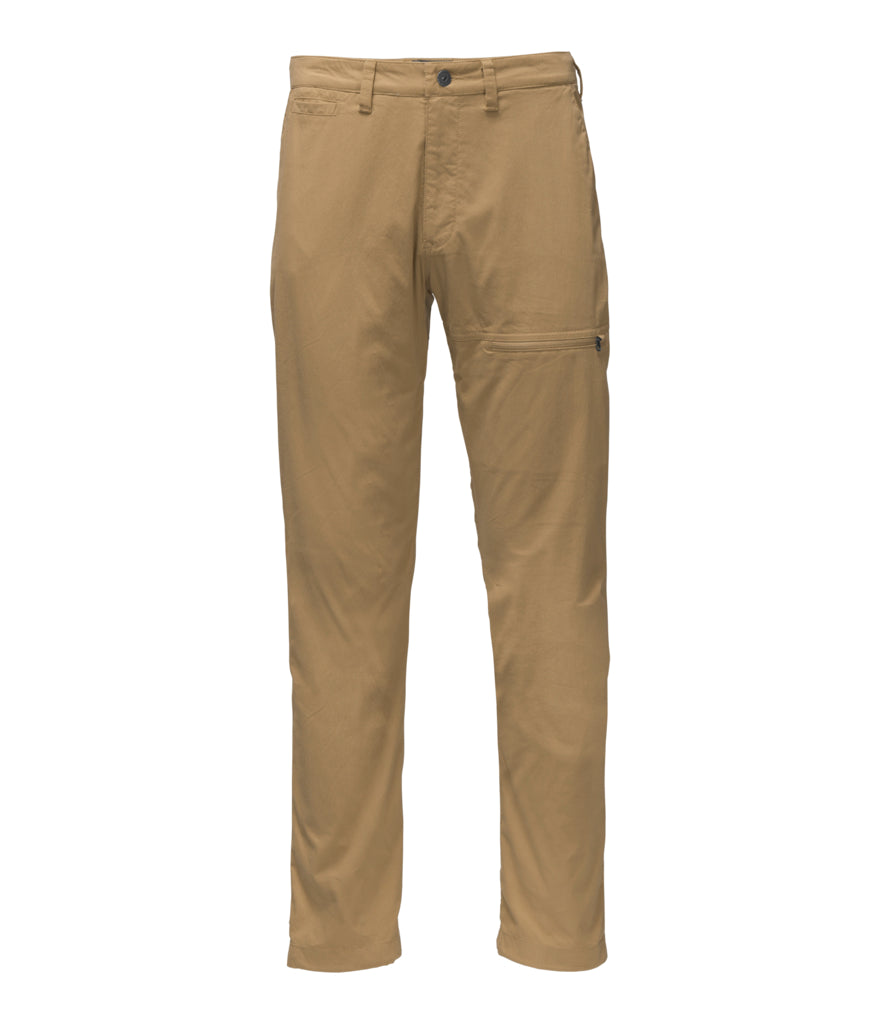 Men's Granite Face Pant