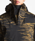 Men's CRYOS New Winter Cagoule