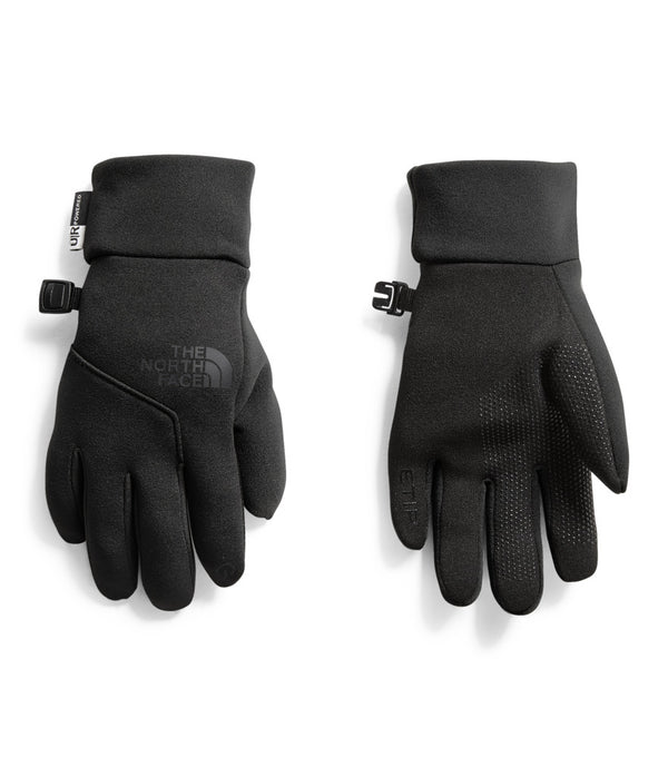 Youth Etip Glove
