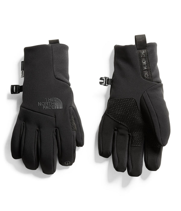 Youth APEX ETIP Glove