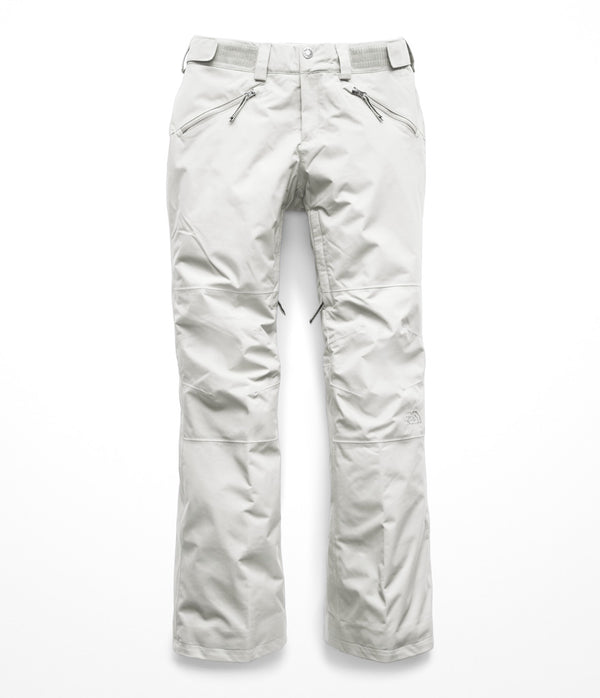 Women's Aboutaday Pant