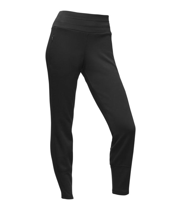 Women's Train N Logo Pant