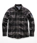 Men's Long Sleeve Stayside Shirt