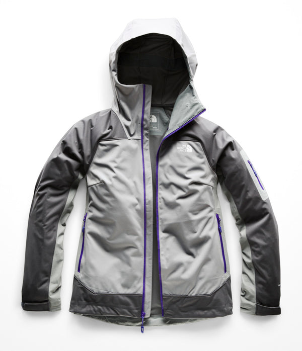 Women's Impendor Soft Shell Jacket