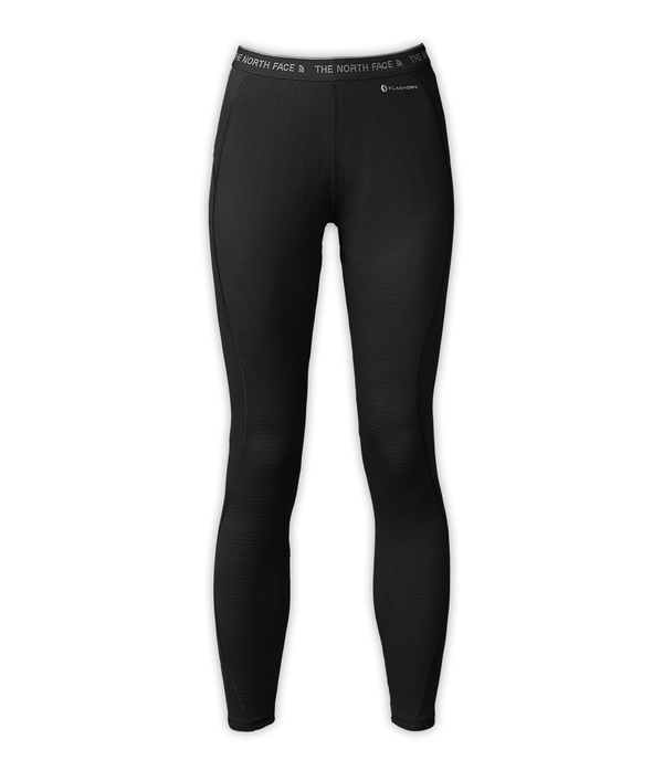 Women's Warm Tight